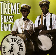 treme_brass_band