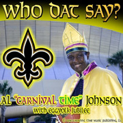 whodatsay_al_carnival_time_johnson