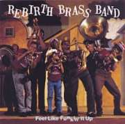 rebirthbrassbandfeel1
