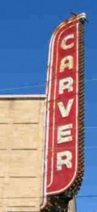 carver-theater