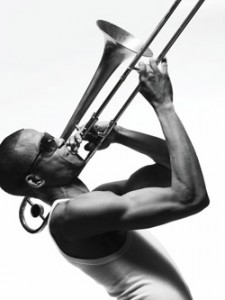 tromboneshorty_250