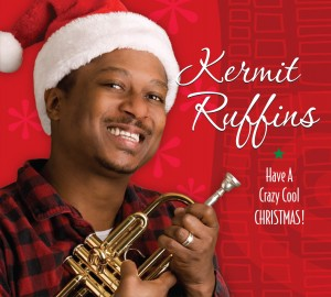 allcdcovers_kermit_ruffins_have_a_crazy_cool_christmas_2009_retail_cd-front